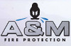 A&M Fire Protection, LLC